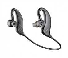 Auriculares bluetooth Backbeat 903