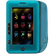 EBOOK A COLOR ENERGY SISTEM COLOR EREADER C4 TOUCH AZUL 4GB PANT 4.3